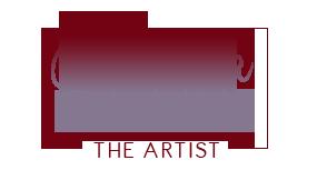 Monica Galvan Logo